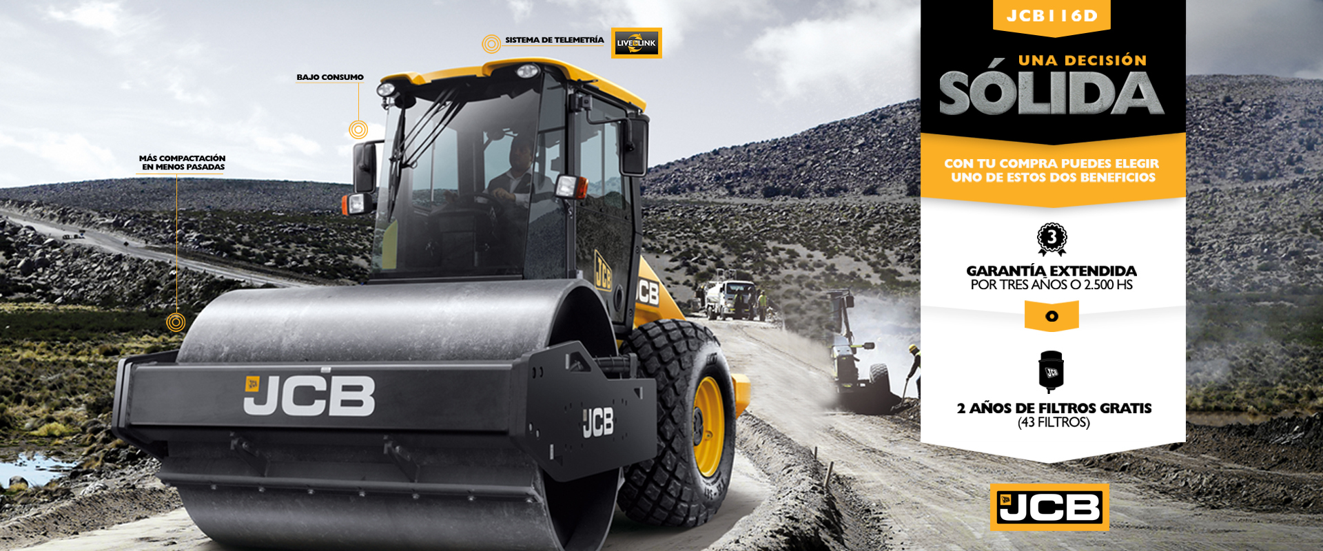 JCB_Finance_Mexico___Banner___Structural_1